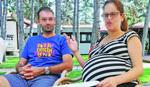 Trudnici iz Kragujevca odobren prekid trudnoće