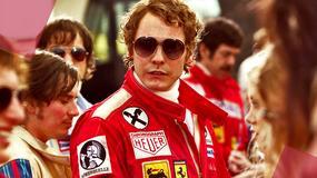 """""""Wyścig"""": Niki Lauda i ja"""