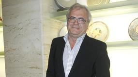 Reżyser Jacek Bromski kończy 65 lat
