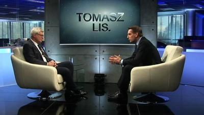 """""""Drakońskie kary finansowe zduszą opozycyjność w Polsce"""""""