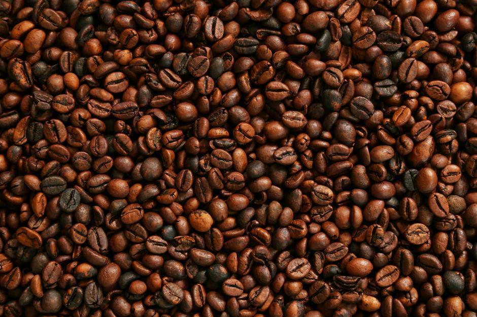 Kronika Kawy