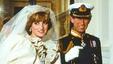 A válást sem mindenki bocsájtotta meg a hercegnek. Fotó: Puzzlepix