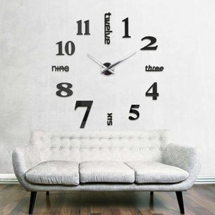 Designerskie zegary