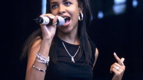 Jedna na milion - rocznica śmierci Aaliyah