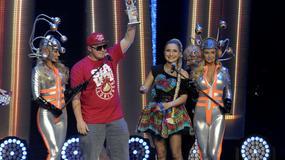 ESKA Music Awards: zobacz galerię zwycięzców