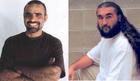 Islamisti iz Gvantanama će učiti srpski jezik