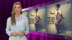 """Magdalena Różczka może odejść z """"Lekarzy""""; nowa zapowiedź """"American Horror Story"""" - Flesz Filmowy"""