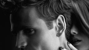Nowości L'Oréal Professionnel Homme