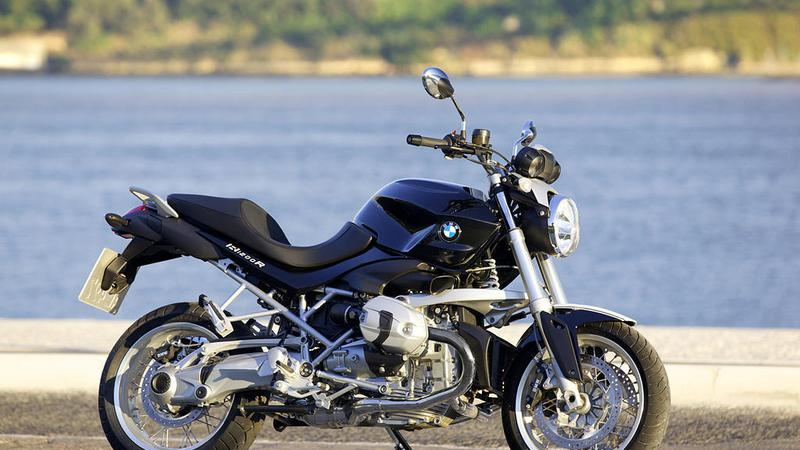 bmw r1200r moto. Black Bedroom Furniture Sets. Home Design Ideas