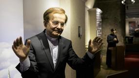Kraków będzie miał muzeum figur woskowych