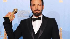 Złote Globy: porażka Stevena Spielberga
