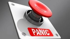 Przycisk paniki obowiązkowo we wszystkich smartfonach w Indiach