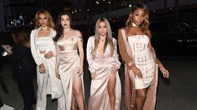 Fifth Harmony - seksowne dziewczyny gotowe na sukces