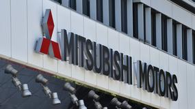 Nissan przejmie kontrolę nad Mitsubishi