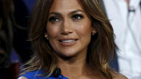Drugi sezon serialu z Jennifer Lopez
