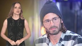 Radzimir Dębski o największym atucie Polaków; Conchita wraca na Eurowizję - flesz muzyczny