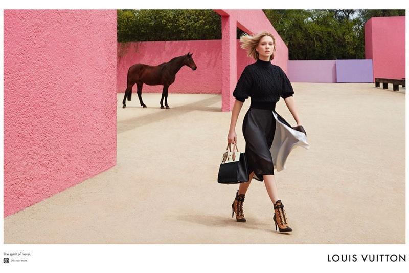 Lea-Seydoux-Louis-Vuitton-2016-Ad-Campaign09