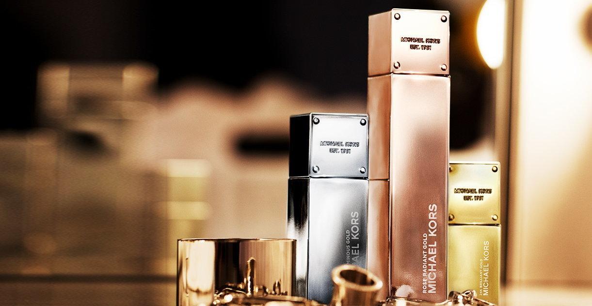 Perfumty Michael Kors
