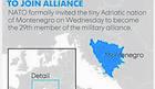 CRNA BOSNA Ovako izgleda mapa Balkana kada je prave AMERIKANCI