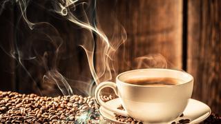 Dlaczego warto sięgać po kawę ziarnistą?