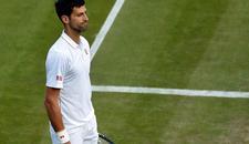 PROGRAM Novak traži spas protiv Kverija, posle sa Amerikancem igra Zimonjić