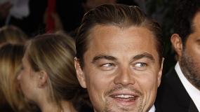 Leonardo DiCaprio żałuje zmarnowanej szansy