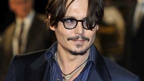 Johnny Depp romansuje z Ashley Olsen?