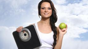 5 sekretów udanego odchudzania wg dietetyka