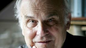 Ogłoszono nazwiska finalistów Nagrody im. Kapuścińskiego za reportaż literacki