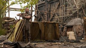 """""""Noe: Wybrany przez Boga"""": największe widowisko świata - recenzja"""