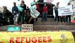 Ministri EU o izbeglicama