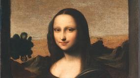 """Młodsza siostra Mony Lisy? Kontrowersje wokół """"drugiej wersji"""" słynnego obrazu"""
