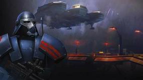 Star Wars: Uprising - recenzja. Moc powoli się przebudza…