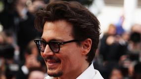 Johnny Depp dostanie 60 milionów dolarów za rolę?