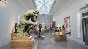 Szwecja wprowadza bezpłatny wstęp do państwowych muzeów