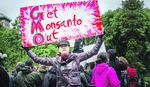 """PROBLEMI U GMO CARSTVU """"Bajer"""" ipak ne preuzima zloglasni """"Monsanto"""""""