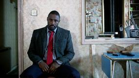 """""""Luther"""", """"Upadek"""" i """"Sherlock"""" w jednym spocie BBC"""