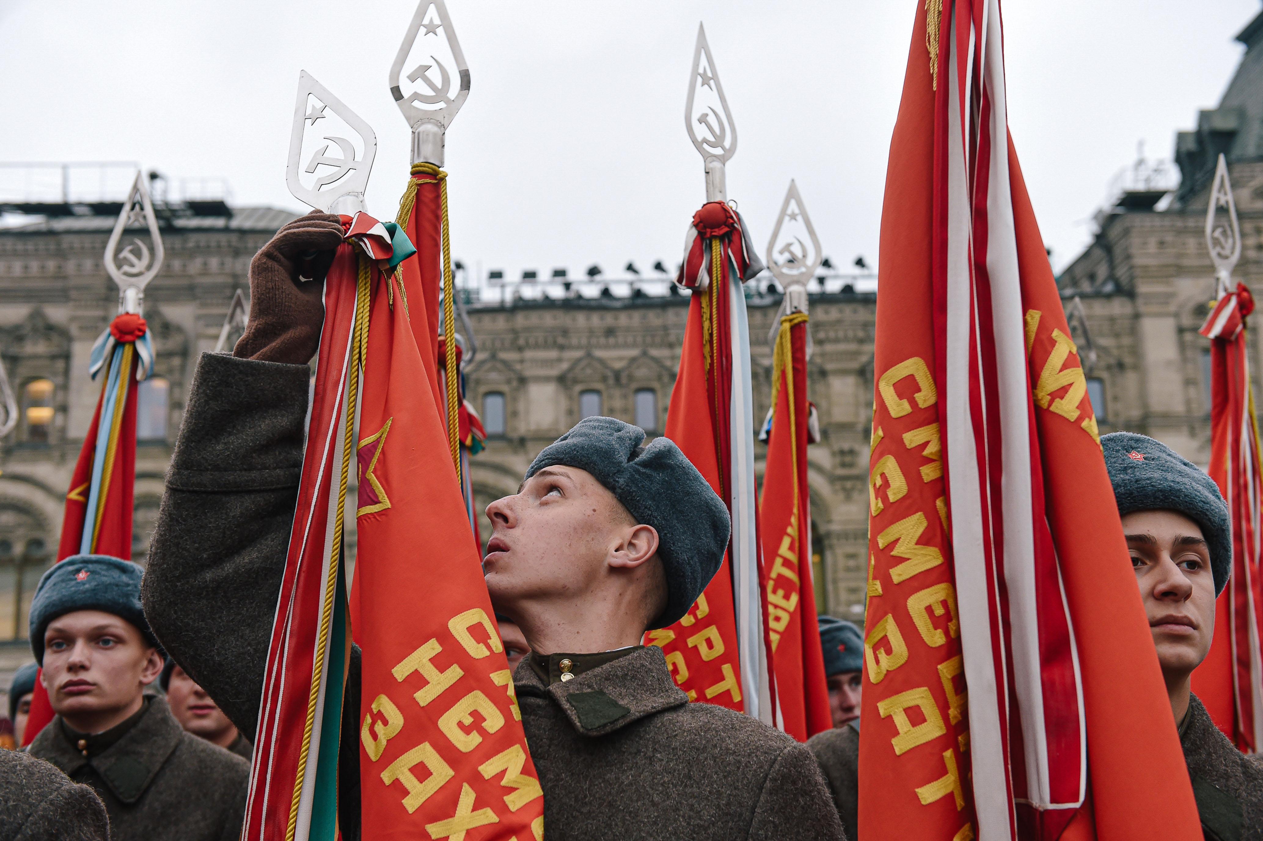 Lengyelországi hadjárat