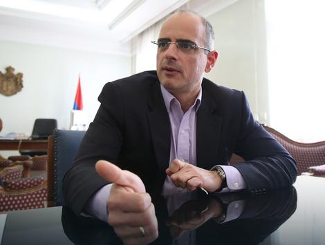 Marko Blagojević