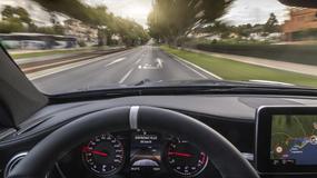 Ograniczenia prędkości: odkąd i dokąd obowiązują?