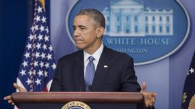 Rosja: Obama zaproszony na obchody 70. rocznicy zakończenia wojny
