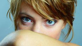 Siedem sposobów na świeży oddech