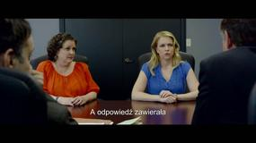 """""""Bóg nie umarł 2"""": polski zwiastun"""