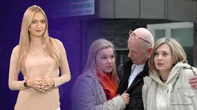 """Katarzyna Bujakiewicz wraca do """"Na dobre i na złe"""", a serial """"Blondynka"""" na antenę TVP - Flesz Filmowy"""