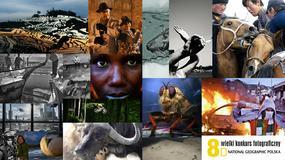 Najlepsze zdjęcia National Geographic 2012