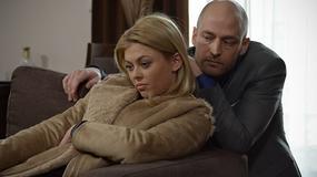 """""""Pierwsza miłość"""": Jowita wyznaje, że jest w ciąży"""