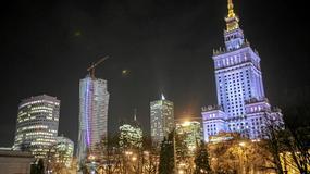 Zobacz gdzie w Polsce żyje się najlepiej