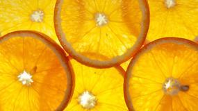 Najlepsze owoce na jesień i zimę