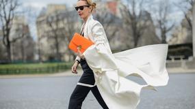 #RadzikowskaRadzi: Najważniejszy tej jesieni - modny płaszcz