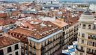 Španija: Rekordan pad nezaposlenosti u 2015. godini